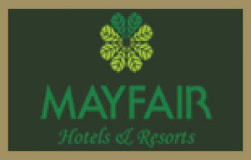 Long Weekend Couple Treat for 04 Night & 05 Days at Mayfair