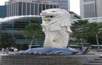 Best of Singapore & Malaysia