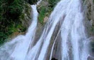 3 Nights 4 Days Kanatal ,Mussoorie, Tehri Dam Tour