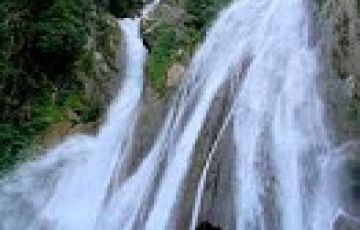 Musoorie Dhanaulti Kanatal Tehri Dam Package 2 Nights 3 Days