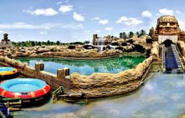 MYSORE & OOTY TOUR PACKAGE TOUR PACKAGE 5 DAYS 3 PAX