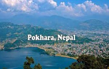 Best of Kathmandu,Pokhra,Patan ,Bhaktpur ,  Lumbini
