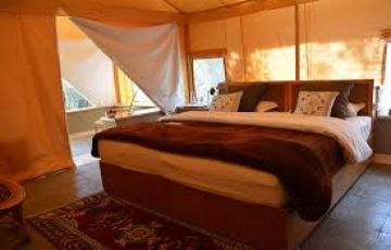 KASHMIR LEH PACKAGE FOR 9 NIGHTS 10 DAYS
