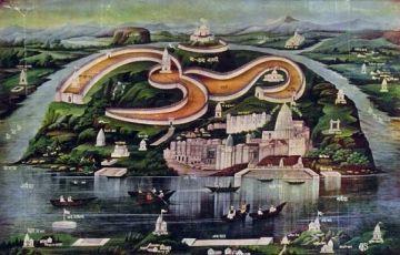 Godly Madhya Pradesh 3