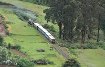 SUMMER TOUR PACKAGE FOR OOTY BEST PRICE