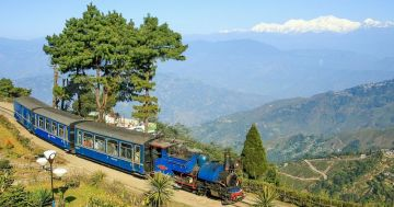 WONDERFUL OOTY TOUR 3 NIGHTS AND 4 DAYS
