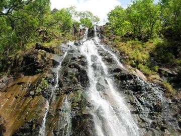 Pachmarhi | Jabalpur | Kanha | 5N & 6D