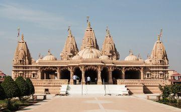 Pancha Dwaraka Tour