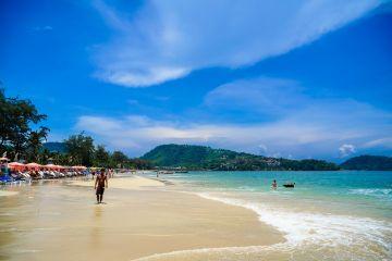 Phuket Getaway Premium package