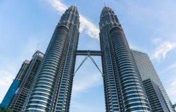 Super Saver 3N4D Kuala Lampur  Genting Highlands and Visa