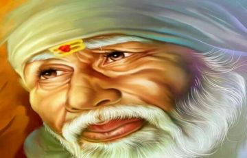 Shirdi Flight Package From Bangalore 1Night and 2days