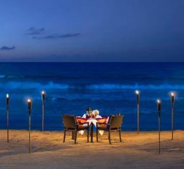Magical Honeymoon