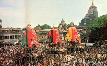 Puri  Bhubaneswar  Gopalpur Package