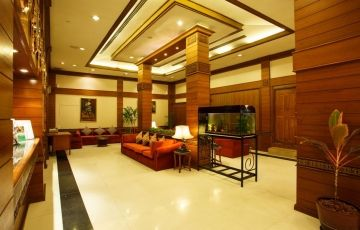 Last Minute Diwali Sale with Complimentary One Way Airport