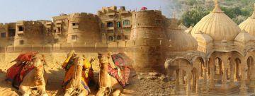Sampurna Rajasthan