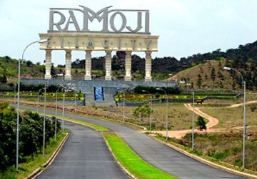 Amazing Hyderabad Holiday Packages