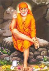 Jyotirlinga -04  with Sai Baba Darshan 05 Nights & 06 Da