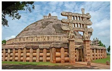 Godly Madhya Pradesh 2