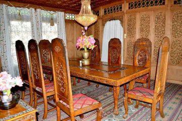 AMRITSAR VAISHNU DEVI KASHMIR PACKAGE FOR 9 NIGHT 10 DAYS
