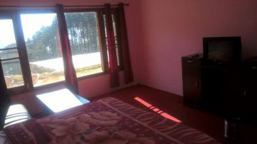 Bhaderwah new place safe and You Enjoy Unlimited , Bhaderwah