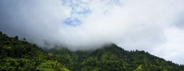 BEST OF SHIMLA AND MANALI TOUR 4 NIGHTS AND 5 DAYS
