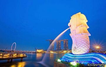 Singapore Super Saver