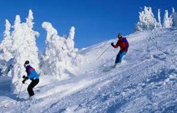 Shimla Honeymoon Tour Packages