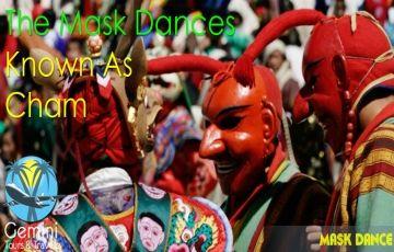 Majestic Bhutan Tour (Deluxe 4****)
