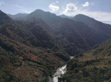 Village Culture  Trekking Tour Pindar Valley For 7 Days