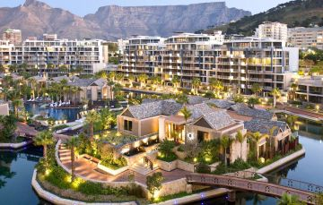 South Africa Best Travel Packages