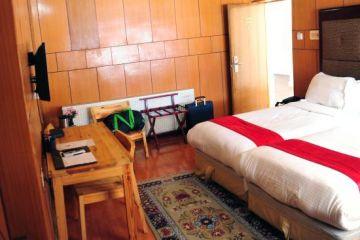 MANALI  LEH TOUR FOR 9 NIGHTS 10 DAYS