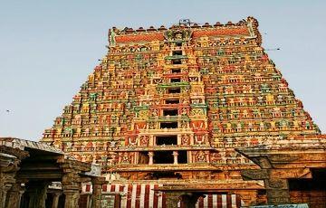 wonderfull Tamilnadu