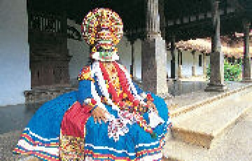 Kerala Holiday Package with Plan Journeys