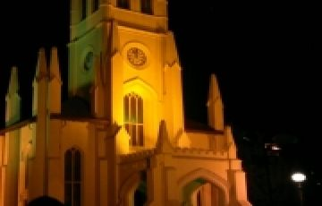 Shimla Manali 4 Nights / 5 Days Ex- Chandigarh