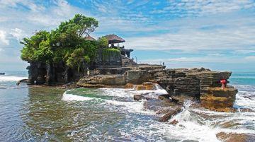 Mesmerising Bali Fly-N-Stay