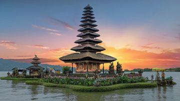 Bali 4 N 5 D