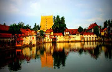 KERALA TOUR PACKAGE 6 NIGHTS 7 DAYS BEST PRICE