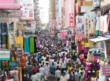Lovely Chennai Tirupathi Pondicherry Tour