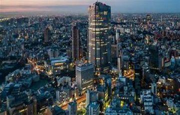 8 DAYS TOKYO TOUR -Tokyo - Mt. Fuji - Kyoto - Nara - Hiroshi