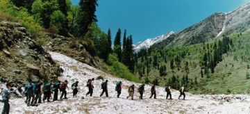 WEEKEND SPECIAL SHIMLA TOUR PACKAGE 4 NIGHTS AND 5 DAYS