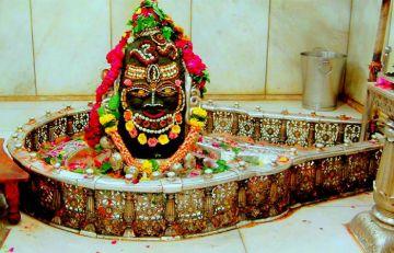 Ujjain | Omkareshwar | 3N & 4D