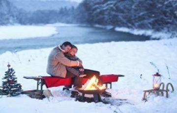 Romantic Honeymoon Package 01