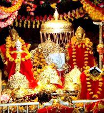 Vaishnodevi  Jammu Local 2 Night 3 Days Tour Pack