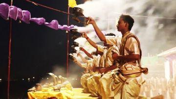 Varanasi- Ayodhya- Allahabad- Chitrakoot- Gaya Tour