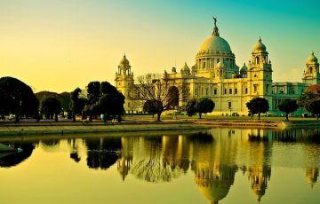 Kolkata  Sunderban