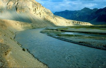Dharmshala Tour Package 2N/3D