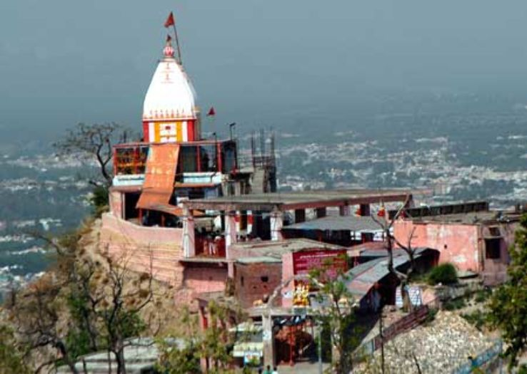 Haridwar 2019, #1 places to visit in uttrakhand, top things